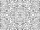 Pretty Little Liars Coloring Pages Improved Flower Patterns to Color now for Kids Printable Coloring