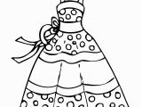 Pretty Little Liars Coloring Pages Instructive Dresses Colouring Pages Beautiful Unknown