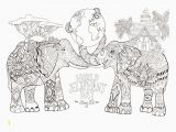 Pretty Little Liars Coloring Pages Pretty Little Liars Printable Coloring Pages Elegant Beautiful