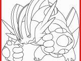 Primal Groudon Coloring Page Coloriage Pokemon Groudon Elégant Kyogre Coloring Pages Mega