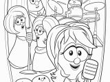 Prince Caspian Coloring Pages 17 Fresh Prince Caspian Coloring Pages