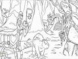 Prince Caspian Coloring Pages 18 Awesome Prince Caspian Coloring Pages