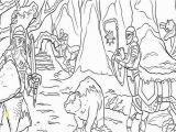 Prince Caspian Coloring Pages Prince Caspian Coloring Pages Luxury 43 Best Disney Chronicals