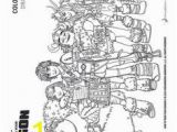 Prince Fluff Coloring Pages Die 22 Besten Bilder Von Print Girlie