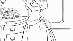 Princess and the Frog Coloring Pages for Kids the Princess and the Frog Coloring Pages