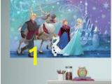 Princess and the Frog Wall Mural 91 Best Xl Wall Murals Images