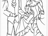 Princess and the Pauper Coloring Pages Barbie as the Princess and the Pauper Coloring Pages