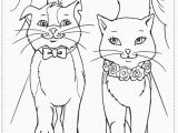 Princess and the Pauper Coloring Pages Barbie Princess and the Pauper Coloring Pages Coloring Home
