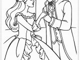 Princess and the Pauper Coloring Pages Barbie the Princess and the Pauper Coloring Pages