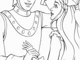 Princess and the Pauper Coloring Pages Princess and Pauper Coloring Pages Best Gift Ideas Blog