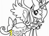 Princess and Unicorn Coloring Pages My Little Pony Coloring Pages Coloringmates