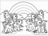 Princess and Unicorn Coloring Pages My Little Pony Unicorn Coloring Pages Free Printable
