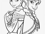 Princess Anna Coloring Pages 14 Kids N Fun Coloring Page Frozen Anna and Elsa Frozen