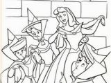 Princess Aurora Coloring Pages 504 Best Coloring Pages Princess Images On Pinterest