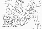 Princess Aurora Coloring Pages 8 Princess Aurora Coloring Page