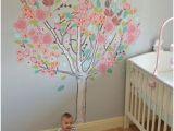 Princess Bedroom Wall Mural Stencil Kit 242 Best Flower Garden Girls Room