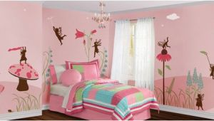 Princess Bedroom Wall Mural Stencil Kit Fanciful Fairies Stencil Kit Great Buys
