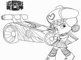 Princess Carriage Coloring Page Wreck It Ralph Coloring Pages Google S¸gning
