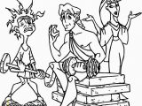 Princess Christmas Coloring Pages Free 24 Free Coloring Pages Disney Princess