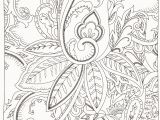 Princess Christmas Coloring Pages Free 35 Inspirational Princess Christmas Coloring Pages Free