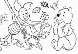 Princess Coloring Pages Free 21 Disney Coloring Pages Princess Free Coloring Sheets