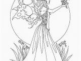 Princess Coloring Pages Frozen 10 Best Frozen Drawings for Coloring Luxury Ausmalbilder