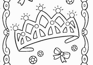 Princess Crown Coloring Pages to Print Crown Template 0d Wallpapers 45 Fresh Crown Template Full Hd Crown