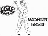 Princess Elena Coloring Page 37 Beste Von Ausmalbilder Emoji – Große Coloring Page Sammlung