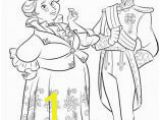 Princess Elena Coloring Pages Elena Of Avalor Coloring Pages On Coloring Bookfo