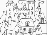 Princess In A Castle Coloring Pages Beautiful Coloring Page Free Pretty Princess Coloring Pages Pretty