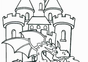 Princess In A Castle Coloring Pages Disney Castle Coloring Pages Free Printable Disney Castle Coloring