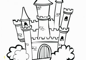 Princess In A Castle Coloring Pages Disney Castle Coloring Pages S Disney Princess Castle Coloring Pages
