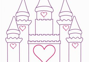 Princess In A Castle Coloring Pages Lego Castle Coloring Pages Printable Nice Castle Coloring Pages