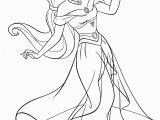 Princess Jasmine Coloring Pages Pdf Inspirational Coloring Disney Princess Games