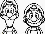 Princess Peach Mario Kart Coloring Pages Ausmalbilder Von Mario Schön Best Coloring Pages Super Mario and