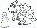 Princess Peach Mario Kart Coloring Pages Favorite Coloring Pages Mario D8955 Peach From Coloring Pages