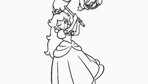 Princess Peach Mario Kart Coloring Pages Princess Printable Coloring Pages Awesome Coloring Pages Princess