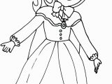 Princess sofia the First Coloring Pages 6 sofia the First Printable Coloring Sheets Hispana Global
