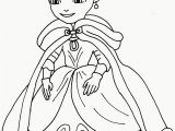Princess sofia the First Coloring Pages sofia the First Coloring Pages Best Coloring Pages for Kids