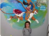 Princess sofia Wall Mural 46 Best Princess Images