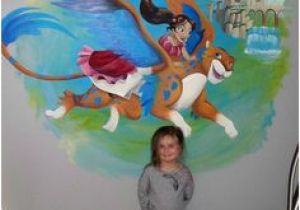 Princess sofia Wall Mural 46 Best Princess Images