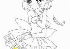 Princess Tutu Coloring Pages 183 Best Princess Tutu Duck Images On Pinterest