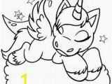 Princess Unicorn Coloring Page Baby Unicorn Coloring Pages Google Search