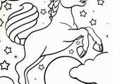 "Princess Unicorn Coloring Page Unicorn Coloring Page Makaila Loves ""ponycorns"