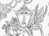 Princess Unicorn Coloring Page Unicorn Inspirierend Color Book Pages Awesome Coloring Book