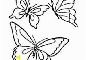 Print butterfly Coloring Pages butterfly Coloring Pages 002 Coloring Sheets