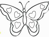Print butterfly Coloring Pages Coloring Pages Kids Fresh Beautiful Pokemon to Color Pokecrew Free