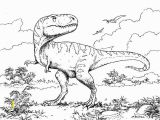 Print Dinosaur Coloring Pages 21 Best Of Printable Coloring Pages for Kids