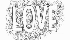 Print Out Coloring Pages for Valentines Day 543 Free Printable Valentine S Day Coloring Pages