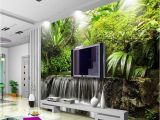 Print Your Own Wall Mural Wall Murals Customized 3d Wallpaper for Kids Room Water Making Money